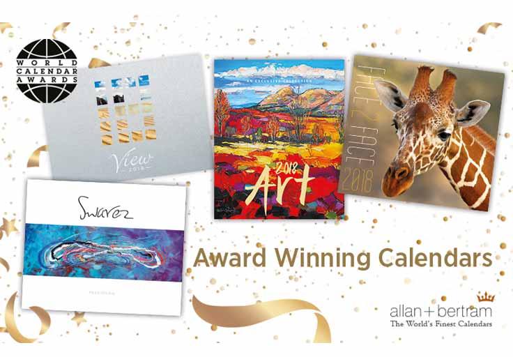 award-winning-calendars